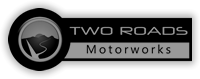 two roads motorworks